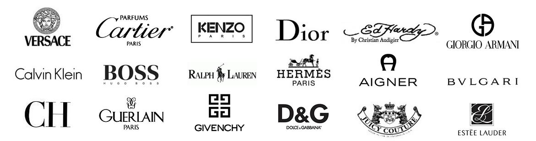 Authentic Brands
