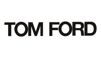 Tom Ford Perfumes